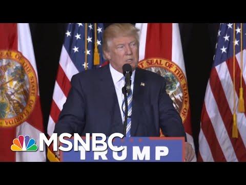 GOP Hypocrisy On Obamacare   The Last Word   MSNBC