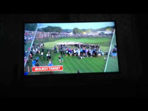 Sky Sports News HQ Launch 12th August 2014