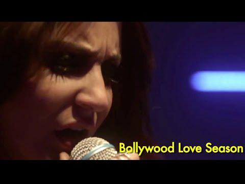 Jag Ghumiya Female Version Full Song With Lyrics