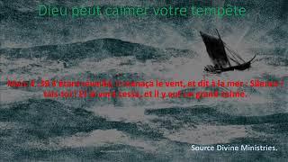 Dieu_peut_calmer_votre_tempête
