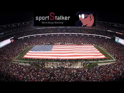NFL 2016 Preseason New York Jets