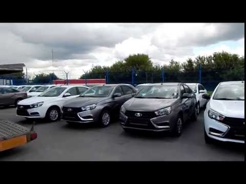 Видео Форд фокус 1.8 ремонт