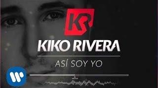 Kiko Rivera - Así soy yo (Audio)
