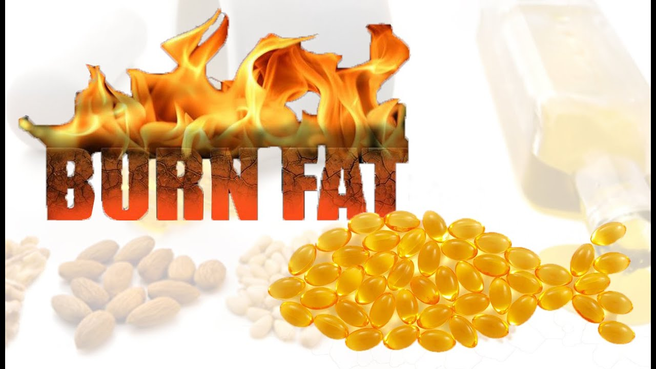 2 day fasting diet plans