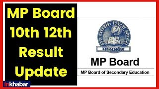 MPBSE 10th, 12th result 2019 updates; Madhya Pradesh board 10th and 12th result 2019 at mpbse.nic.in