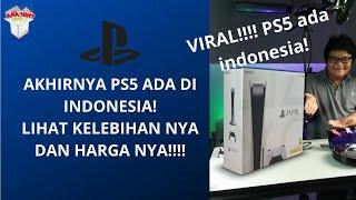 Secepat Apa Jaringan 5G dan Kapan Hadir di Indonesia? // Ngobrolin Jaringan 5G Indonesia.