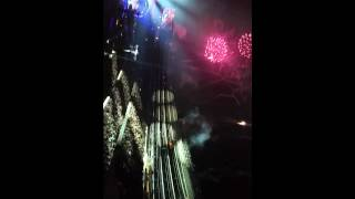 July Fourth Fireworks At Fare Thee Well Soldier Field 7/4/15