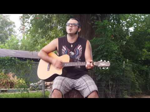 Night Moves (Bob Seger) - Travis Pearson