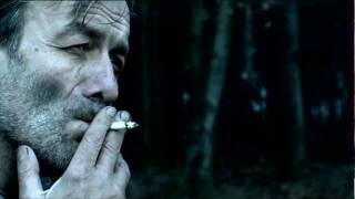 Trailer filmu Marta (90'')