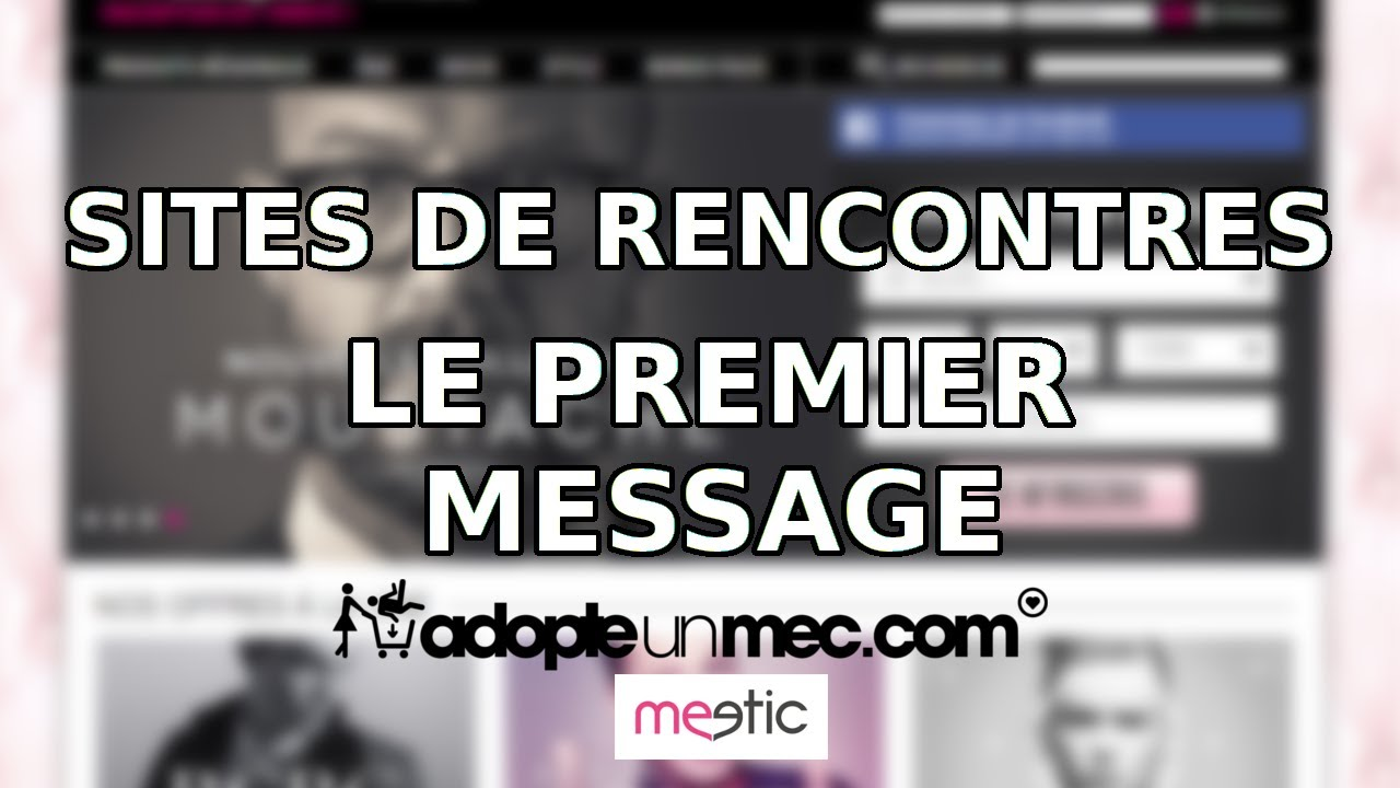 je contact site de rencontre site de rencontre reel