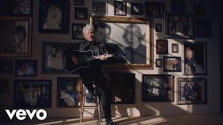 Download Bon Jovi - Story Of Love