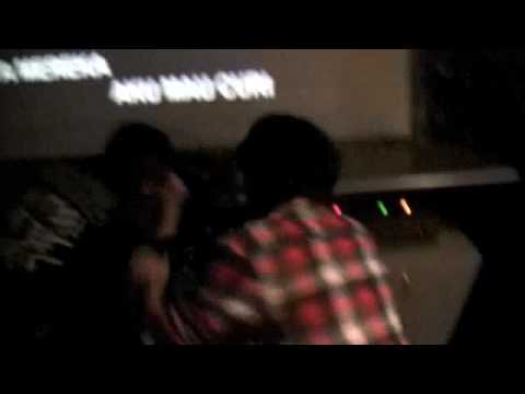 kaskus sydney halloween party 3 (jamrud)