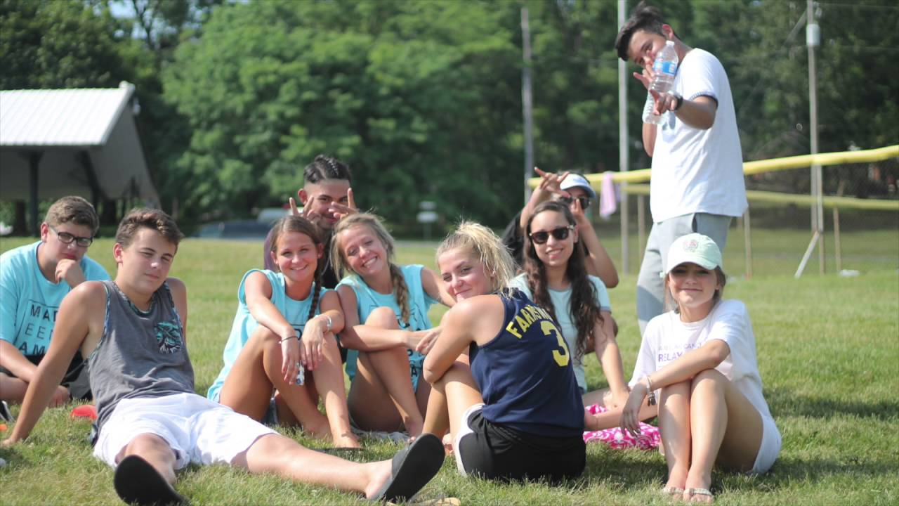 teen camp Resolution ranch is a boarding school that is a far better solution than boot camps for troubled teens we provide a comprehensive recovery program for teens exhibiting unmanageable behavior, poor academic performance, or substance abuse problems.