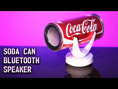 wireless-bluetooth-4.0-stereo-speaker-with-soda-|-amazing-life-hacks