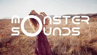 Hasse de Moor - Voodoo (Original Mix)