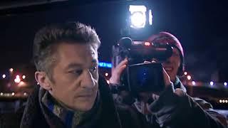 Женский детектив, По роману В  Платовой,Фильм , Непридуманное убийство, серии 1 4,иронический