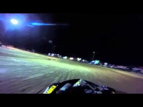 Clone Heavy Feature KC Raceway 04/11/15