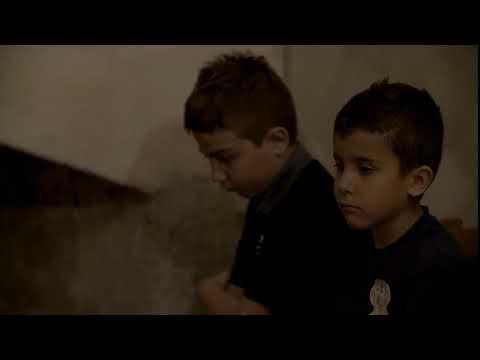 Surbiles – MiBACT – Direzione Generale Cinema