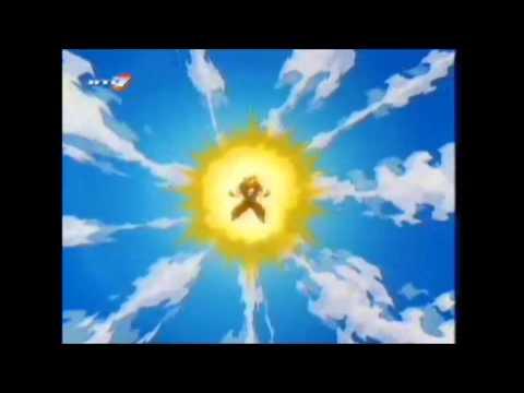 Królowa Balu 2011 LEKTOR PL Full from YouTube · Duration:  1 hour 17 minutes 53 seconds