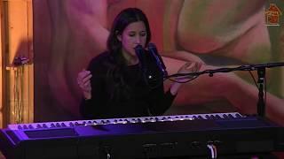 Vanessa carlton - love is an art live ...