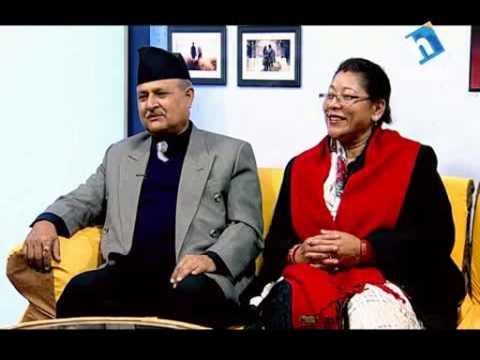 Jeevan Saathi - जीवनसाथी -संगीतकार दीपक जंगम / बेनी जंगम रावल