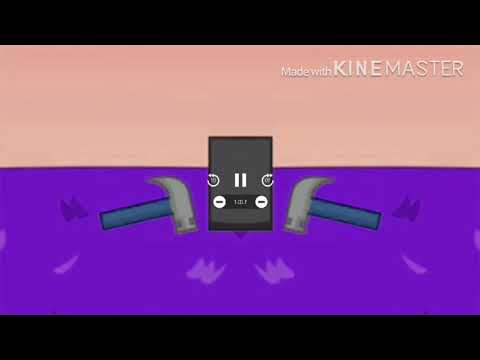 Download Icr Kinemaster Effects MP3, MKV, MP4 - Youtube to MP3