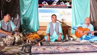 ||Live|| Sur Sudha in Edmonton