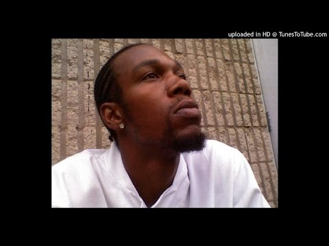 What Will It Be-(Lyrics) By The General Da Jamaican boy