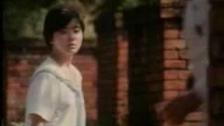 「經典廣告」鄭依健(陽光檸檬茶)_1990年