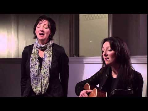 Catholic Focus - A Family In Song