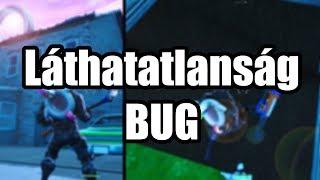 Giant Fortnite bug temporada 9 em 5 minutos em 21 segundos