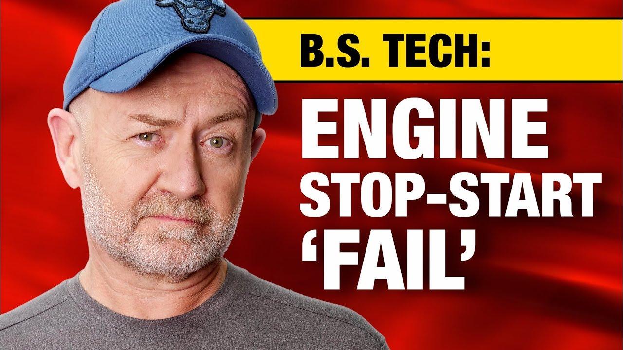 b0a25b82 Vehicle Electrification Common Sense | Watts Up With That?
