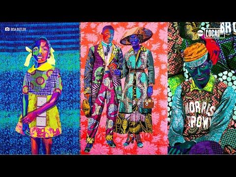 Fashion Archives Open Culture Archive Open Culture