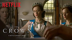 The Crown Season 2 Episode 1 2 3 4 5 6 7 8 9 Full Episode - YouTube