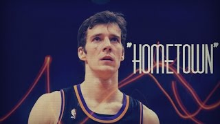 Goran Dragic -