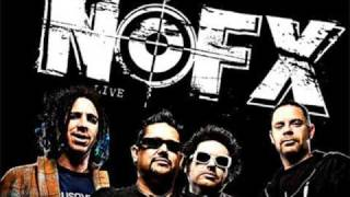 NOFX - Best God in Show
