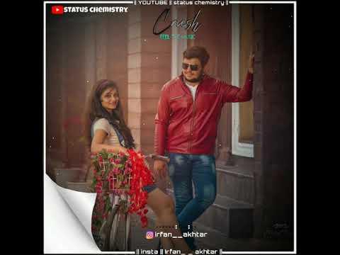 ek-mulaqat-me-baat-hi-baat-me-||-tiktok-trending-music-||-romantic-song-||-whatsapp-status-||