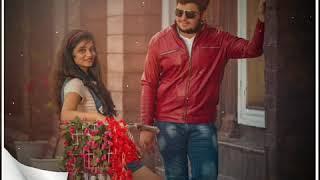ek-mulaqat-me-baat-hi-baat-me-tiktok-trending-music-romantic-song-whatsapp-status