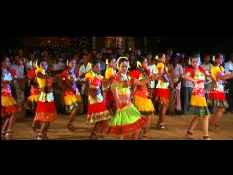 Thayumanavan- Ezhumalaiyaney Song