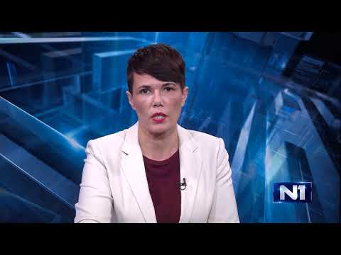 Dnevnik U 18 / Zagreb / 18. 1. 2018.