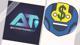Telegram app game earn easy Bitcoin all bots Dino park game bot  robot cash bot new bots telegram