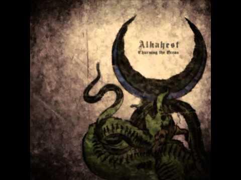 Alkahest - Arafel