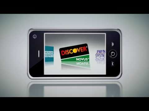 accept-credit-cards-on-your-smartphone-with-'credit-card-machine'