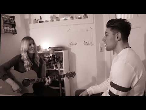 Can't help falling in Love - Elvis (Alexander Eder & Coby Grant unplugged Cover)