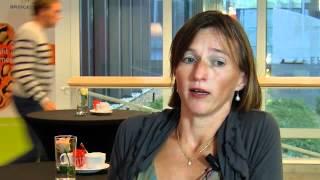 Menrike Menkveld-Beukers - Nutrition Alliance Gelderse Vallei Hospital [NL]