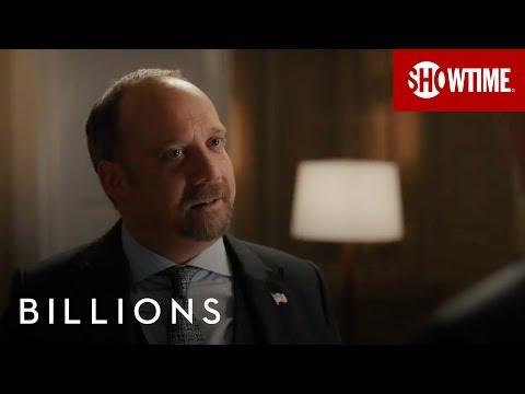Next on Episode 10 | Billions | Season 3