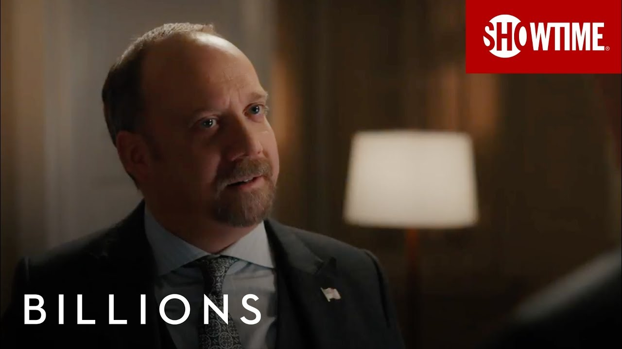 Download Next on Episode 10 | Billions | Season 3