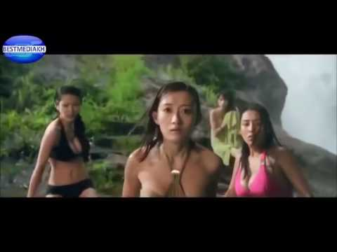 Action movie 2016 - Best Thai Action Movie Eng Sub Full HD Hot Comedy Film!