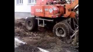 Барышевка реставрация детсада(, 2013-04-11T14:10:18.000Z)