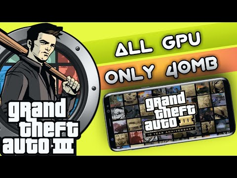 how-to-download-gta-3-game-highly-compressed-in-40mb-for-android-2020-|-for-all-gpu-|